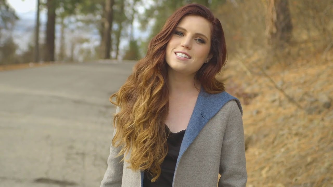 Download Echosmith - Tell Her You Love Her - Ft. Mat Kearney {Official Music Video}