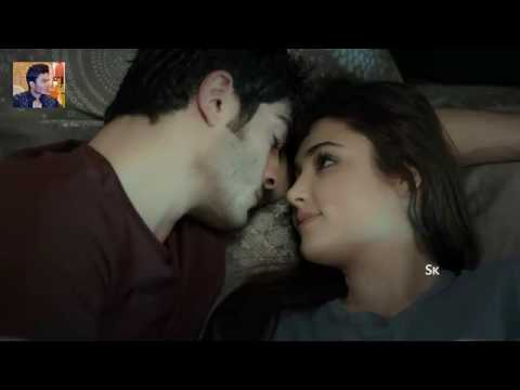 Aye Mere Humsafar Mashup   Ft  Hayat ❤ Murat   YouTube
