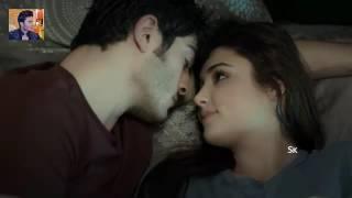 Aye Mere Humsafar Mashup   Ft  Hayat ❤ Murat   YouTube Mp3