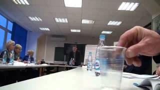 Ремонт квартир в Москве качественно недорого +7 926 610 23 22 косметический под ключ йул15(, 2014-07-21T15:59:08.000Z)