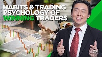 Adam khoo forex trading lesson 3