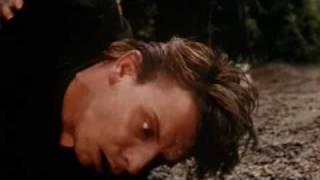 Mifunes Sidste Sang (1999) - Trailer HQ - DK Version