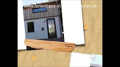 Ferienhaus in Dorum kaufen