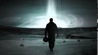 Avicii - Dreamer - New Song - 2014