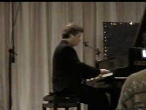 Chopin Nocturne in c#