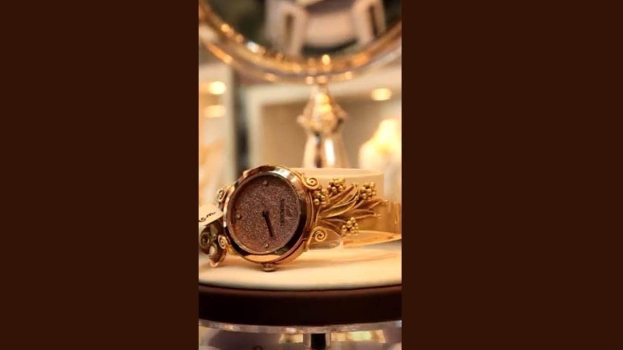 Original Gold Watch #crazyjena #shorts #shortvideo #shortsvideo #goldwatch@Crazy Jena