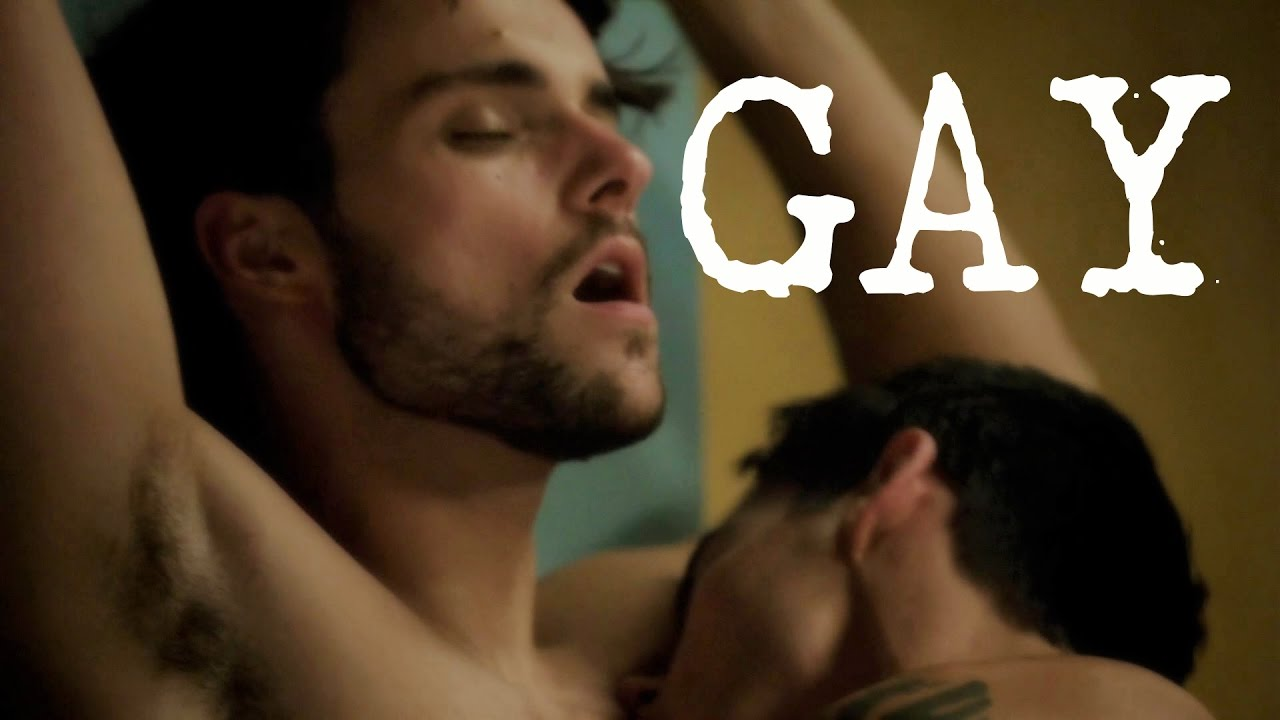 gay sex movies