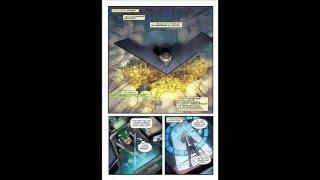 Mercenary of Justice: Kill Il (Kill Bill vs. American Idol spoof)