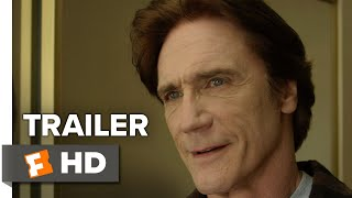 The Untold Story Trailer #1 (2019) | Movieclips Indie