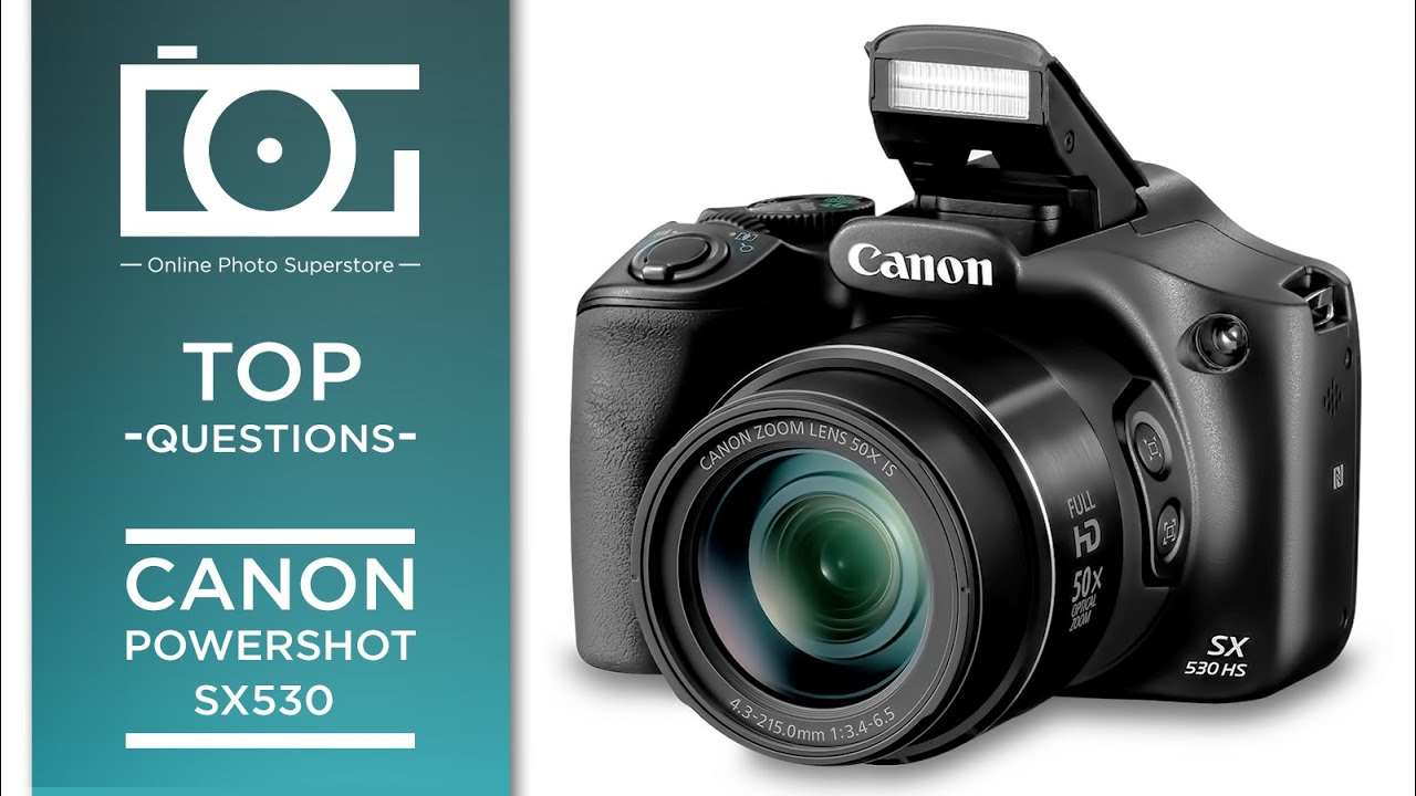 canon powershot s5 is user guide how to and user guide instructions u2022 rh taxibermuda co Canon PowerShot S5is Basic Guide Canon PowerShot S5is Specs