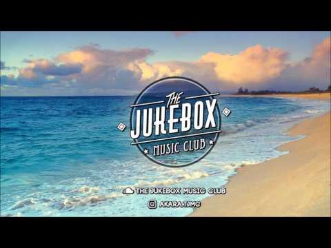Léon - Think About You (Dave Edwards Remix)