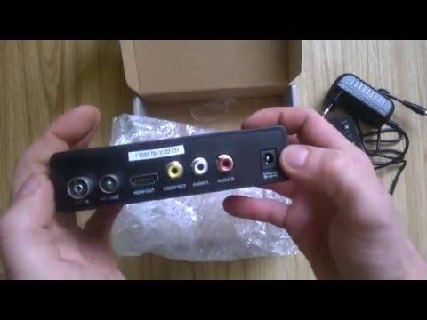 Как подключить платные каналы цифрового телевидения dvb t2 на телевизоре
