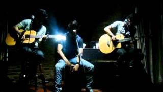 Xin mặt trời ngủ yên - It's Time Band