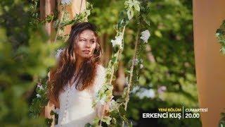 Erkenci Kuş / Daydreamer - Episode 41 Trailer 2 (Eng & Tur Subs)
