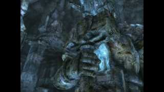Tomb Raider Underworld - Relic 4 - Mexico