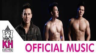 ໝົດເວລາ หมดเวลาTime's up - DJ TAIY - HUK EY LY SOUNDTRACK [ OFFICIAL MV ]