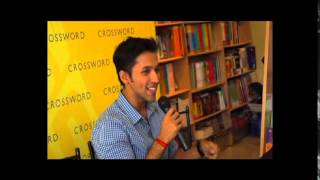 Durjoy Datta Book Launch