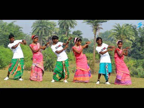 LOVE MUJHE NHI KIYA / SANTHALI VIDEO  / SANTHALI LOVE♥️♥️♥️♥️ SONG 2020 FULL HD VIDEO