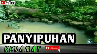 Situs Keramat!! Penyipuhan Halimpu Cirebon Kuningan Jawa Barat