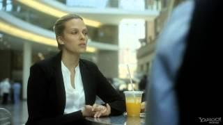 Побочный эффект. Русский трейлер '2012'. HD