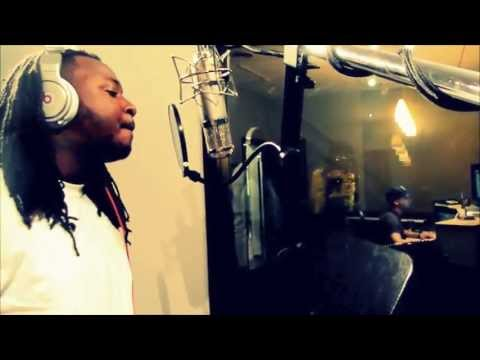 trigga man 10 hr studio session(jupiter studios)