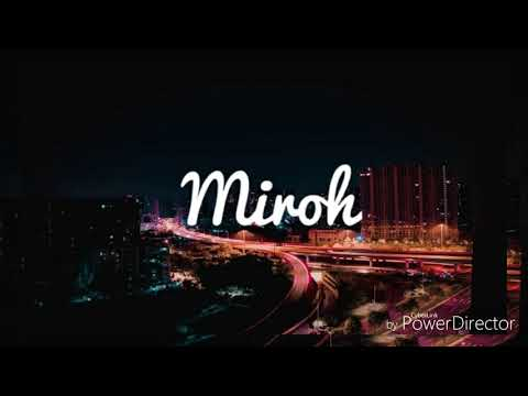 Miroh Stray Kids Roblox Id Roblox Music Codes