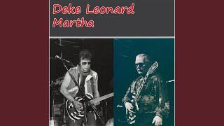 Download Lagu Martha MP3