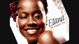 Etana - Nothing But Love
