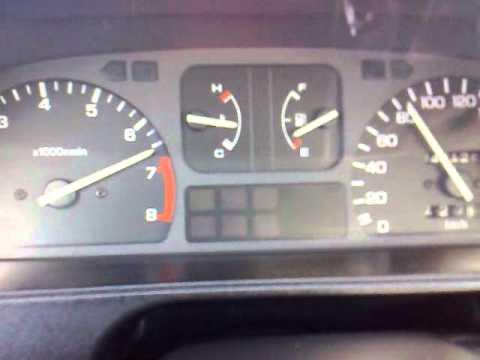 Honda civic 14gl dual carb 0 100 acceleration youtube honda civic 14gl dual carb 0 100 acceleration sciox Images