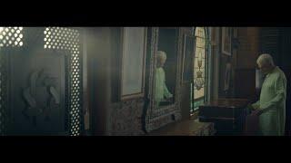 Presenting video Dil Dharhakne Ka Sabab by Shafqat Amanat Ali featuring Naseeruddin Shah