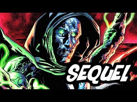 Fantastic Four 2017 Sequel Predictions - X-Men and Kang ...