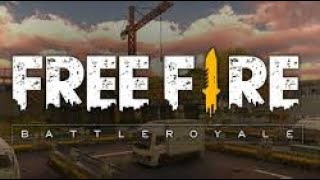 B-tec Fortnite| Free Fire