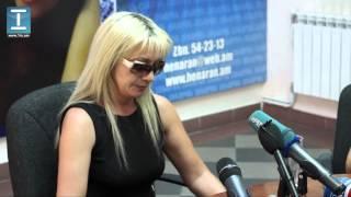 Repeat youtube video Հայտնի են այն 3 կայքերը, որոնցով տարածվել են Անժելա Սարգսյանի պոռնոգրաֆիկ բնույթի լուսանկարները