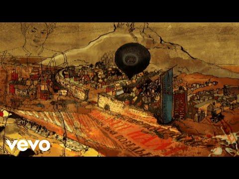 Arcade Fire - Neighborhood #2 (Laika) (Official Video)