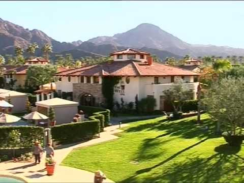 Palm Springs - Things to Do