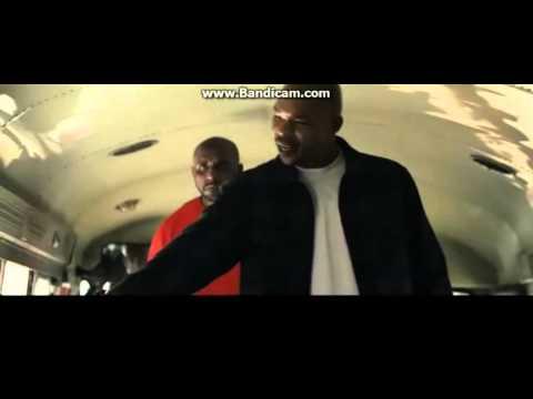 Straight Outta Compton Crenshaw mafia Scene