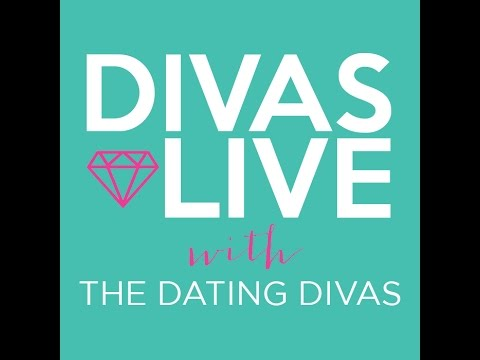 christmas scavenger hunt dating divas