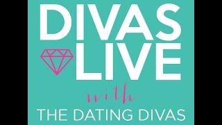 Divas Live: Episode 2 - It