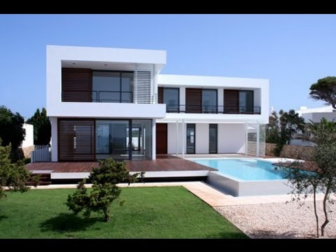 Delicieux House Designs  House Designs And Floor Plans