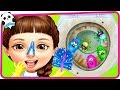 Sweet Baby Girl Cleanup 5 - Messy House Makeover - Fun Game for Girls and Kids