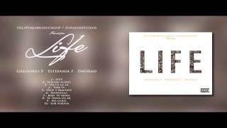 02. Feeling Good - Gregory Palencia, Estefania Flores, Da Firah - ( LIFE )