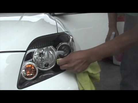 The Hand Car Wash And Auto Detailing San Antonio Texas Youtube