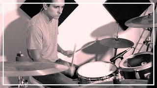 Ocarina of Time | Will Does Drums