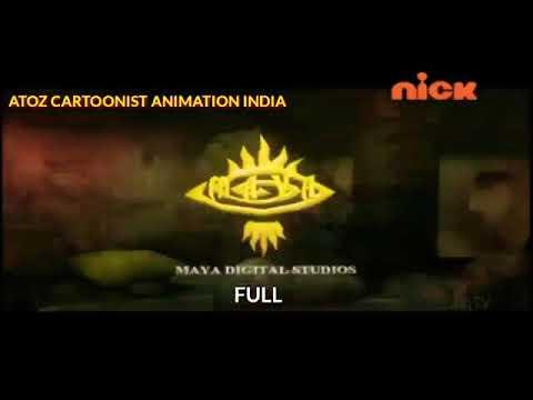 Motu Patlu And The Robo Kids Full Movie