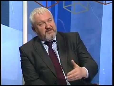 А. Лайков: Системы