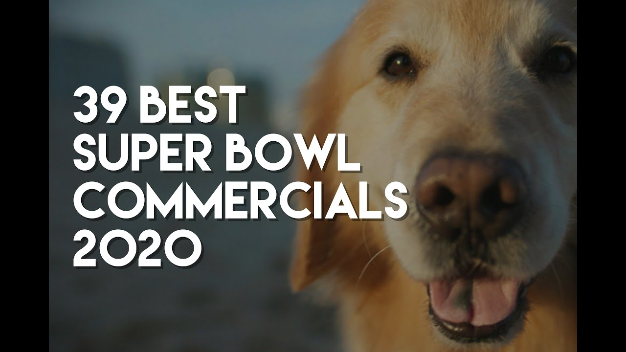 Doritos takes top spot in Super Bowl ads, political commercials at ...