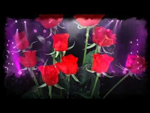 Улица роз клип кипелов