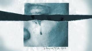 Mr. Probz - Praying To A God (LUKE Remix)