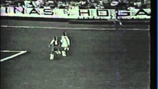 1975 (August 20) Peru 3-Chile 1 (Copa America).mpg