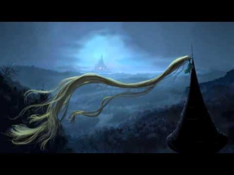 Giano - The Great Escape (Original Mix)